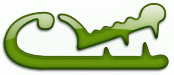 gatorweb logo gator web hosting packages